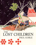 The Lost Children, by Paul Goble