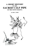 a brief summary of the book the sacred pipe Black elk speaks is the work of two collaborators: black elk, an oglala sioux holy man who tells his life story, and john g neihardt, a white man sensitive to american indian culture, who.