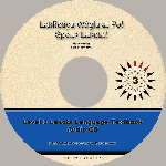 SPEAK LAKOTA LEVEL 3 CD